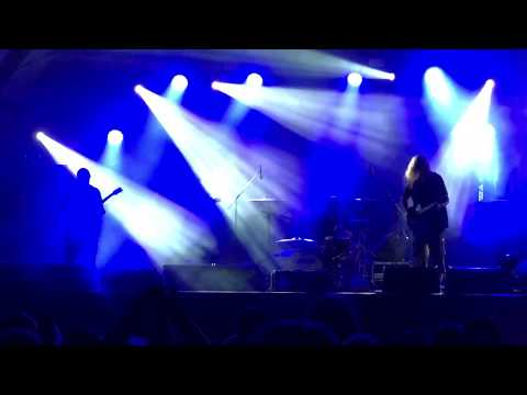 ROTOR - Volllast live @ Lake on Fire 2018 (AUT) Mp3