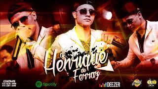 Dj Henrique De Ferraz FUMADO - MC GW 2019.mp3