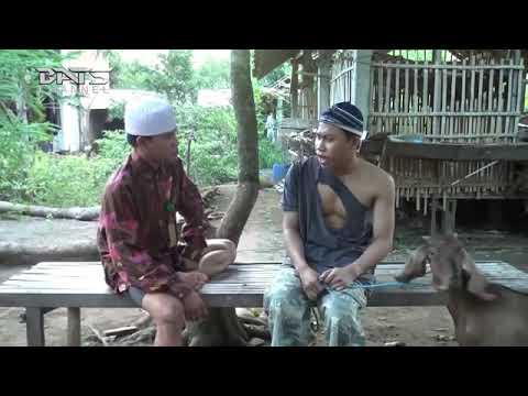 Agus Kotak Angele Dadi Wong Lanang
