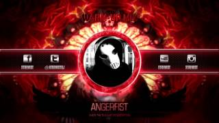 Angerfist @ Qlimax 2016 | Warm-Up Mix [DOWNLOAD NOW!]