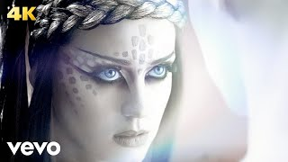 Katy Perry – Et youtube musica