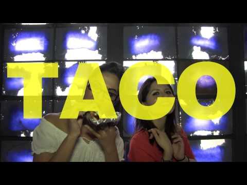 """Selfie"" Fiesta Remix - San Antonio Style"