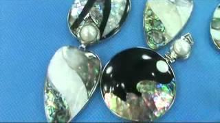 Wholesale Beach Jewelry WholesaleSarong.com