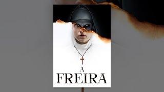 """G1 >> Assistir o filme  A FREIRA """" Filme Completo e Dublado 2018 /2019"""