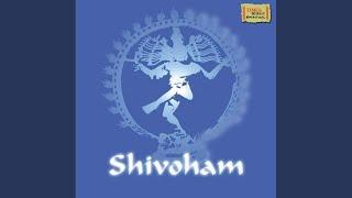 Shiva Panchakshar Stotra