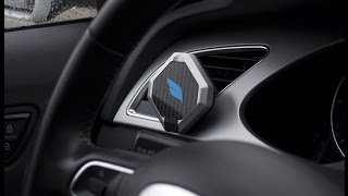 5 Stunning Car Gadgets You Need To See in 2017 #4
