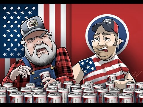 Episode106: God Bless The USA