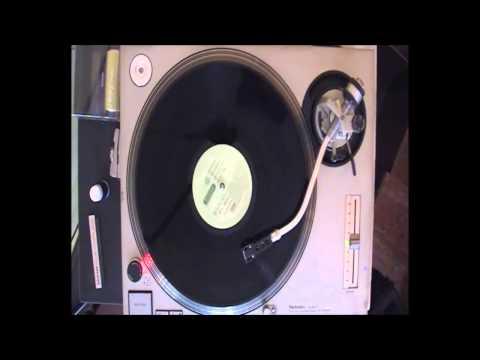Клип Pixies - Hey