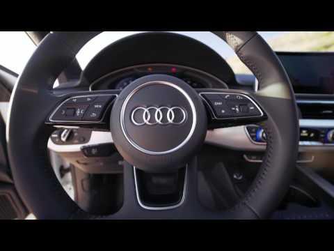2017 Audi A4 Orange County | Audi A4 Orange County