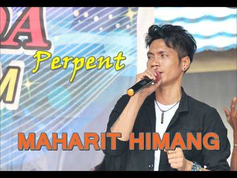 Maharit Himang By Perpent