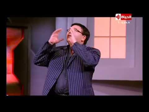 بني آدم شو- موسم 2013 - الحلقة السادسة - الجزء الأول - Bany Adam ...
