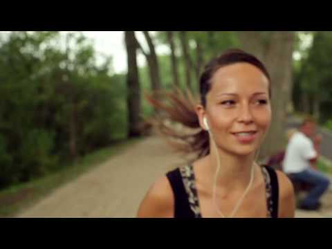 Hiking with Kacey from YouTube · Duration:  3 minutes 35 seconds