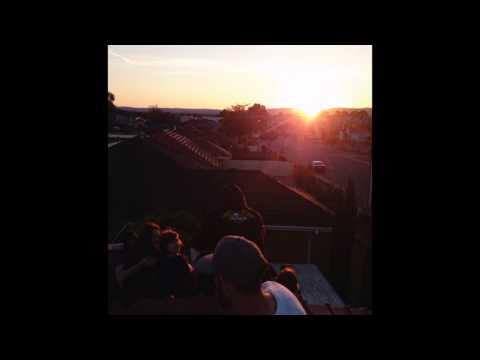 The Hard Aches - Pheromones - full album (2015)