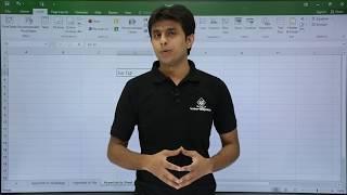MS Excel - Hyperlink to Sheet