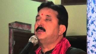 Karnail Rana-Pahari Bhakti Song-Kuthu rehndi Deva Rani-Himachali