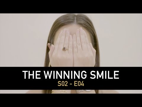 Dr Apa - The Winning Smile - Ft. Huda Beauty (S02 E04)