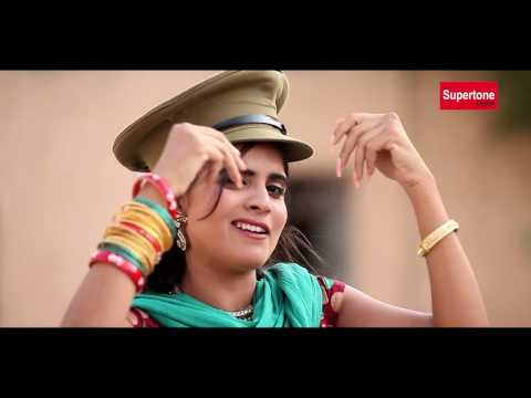 LATEST HARYANVI SONG 2016 | मरोड़ | MAROD | SATBIR MATANA & SUSHILA TAKHAR | HARYANVI HITS