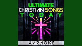 10,000 Reasons (Originally Performed by Matt Redman) (Karaoke Version)