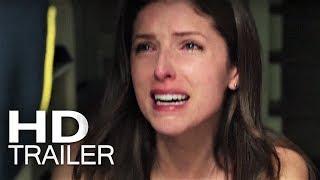 UM PEQUENO FAVOR | Teaser Trailer #2 (2018) Legendado HD