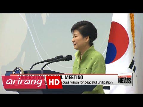 DAY BREAK 06:00 S. Korea convenes emergency meeting on N. Korea missile launch