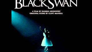 Clint Mansell - Perfection - Black Swan Soundtrack