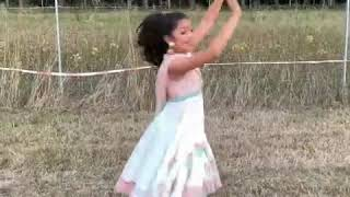 Old song rimex by dance with lovely song mix
