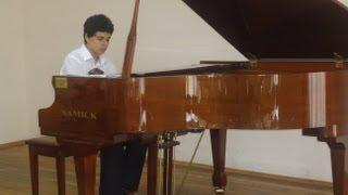 Ah AZİZE Vah AZIZA Göbek Oyun Hava Piyano Enstrmantel Remiks Dans Dansöz Oryantel Kıvrak Raks