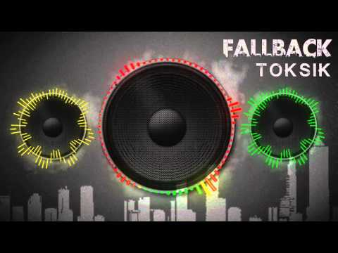 FALLBACK (Produced by TOKSIK)
