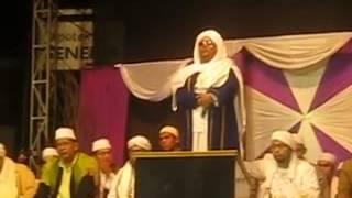 NM Yaa muhaimin Yaa salam, salimna wal muslimin bin khoiril anam waabi Umil Mu