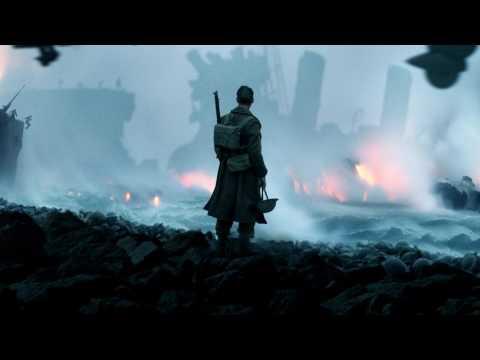 Variation 15 - Dunkirk (Dunkirk Soundtrack)
