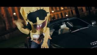 SpongeBOZZ - Bluff Millimet (Remix) prod. by Jordan Comolli