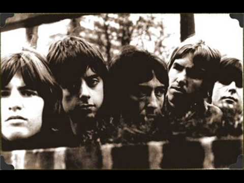 the-misunderstood-never-had-a-girl-like-you-before-1969-fontana-psychedelia-blues-minutegongcoughs
