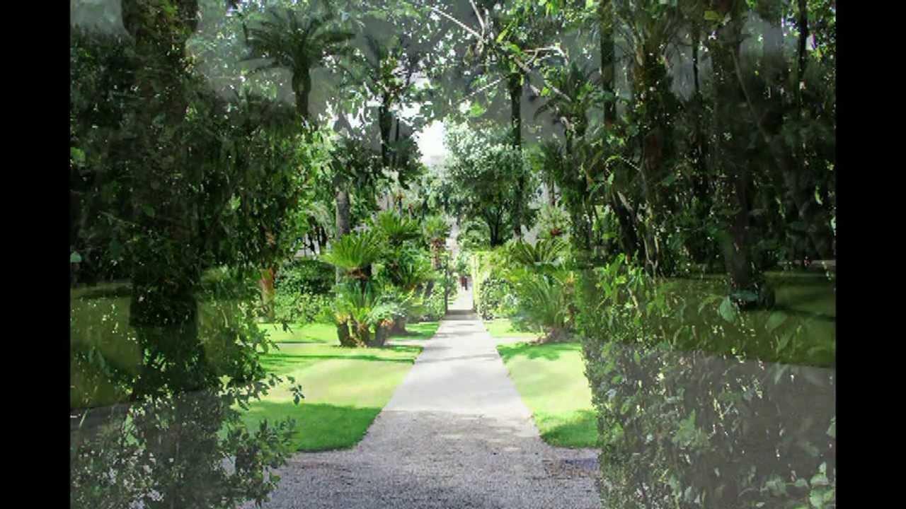 Alatel lazio giardini del quirinale youtube - I giardini del quirinale ...