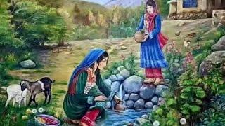 Sardar Ali Takar New Tapey 2016 Arman Ba Hala Zama Darshi