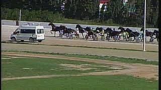 Vidéo de la course PMU PREMI MONTIGNAC