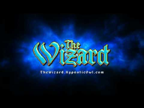 The Wizard OST