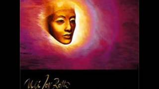 Electric Sun (Uli Jon Roth) - Son Of Sky