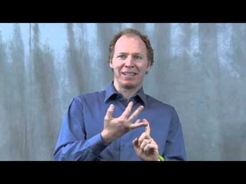 Thomas Doherty, PsyD - Psychologist, Portland OR