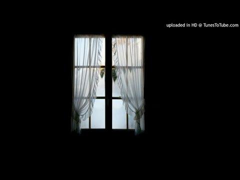 BBC Radio: Ghost Stories of Walter De La Mare - Seatons Aunt