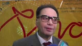 مصر العربية   تونس تفتتح معرضا دوليا لبيع الآلات الموسيقية