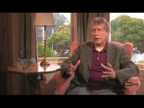 John Perkins: On Globalization