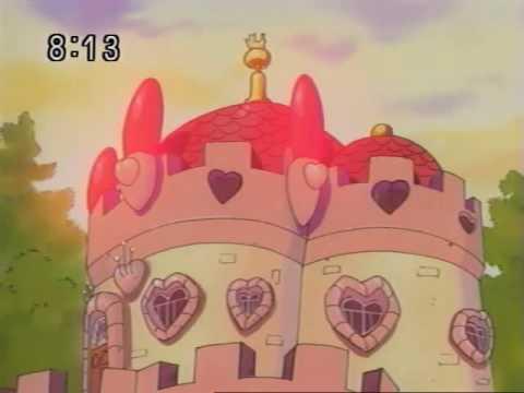 Tokyo Mew Mew episode 6 [English sub]