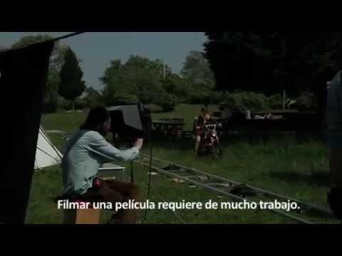 MOONRISE KINGDOM - UN REINO BAJO LA LUNA - Featurette 04 ...