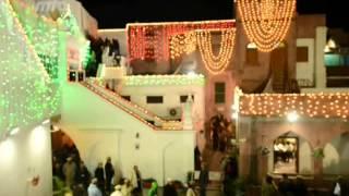 Beautiful Qaseeda By Hazrat Mirza Ghulam Ahmed Qadiani (as)