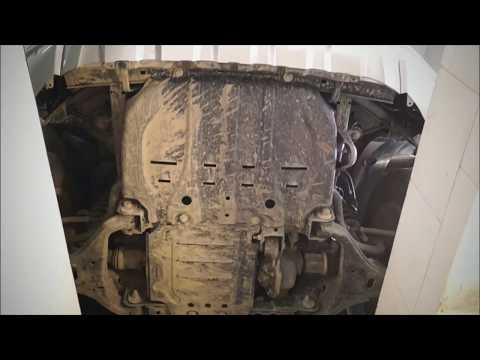 Ford Endeavour (Everest) 3.2 Titanium...