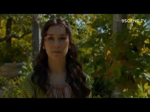 Tyrion Lannister - Sansa Stark