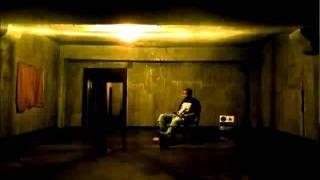 Nas - One Mic (Dirty) (HQ)