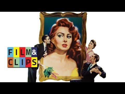 Pellegrini D'amore  Film Completo By Film&Clips