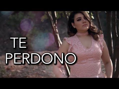 Te Perdono - Intocable (  Marián Oviedo cover)