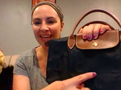 DSW clearance finds, Entire handbag collection 2017
